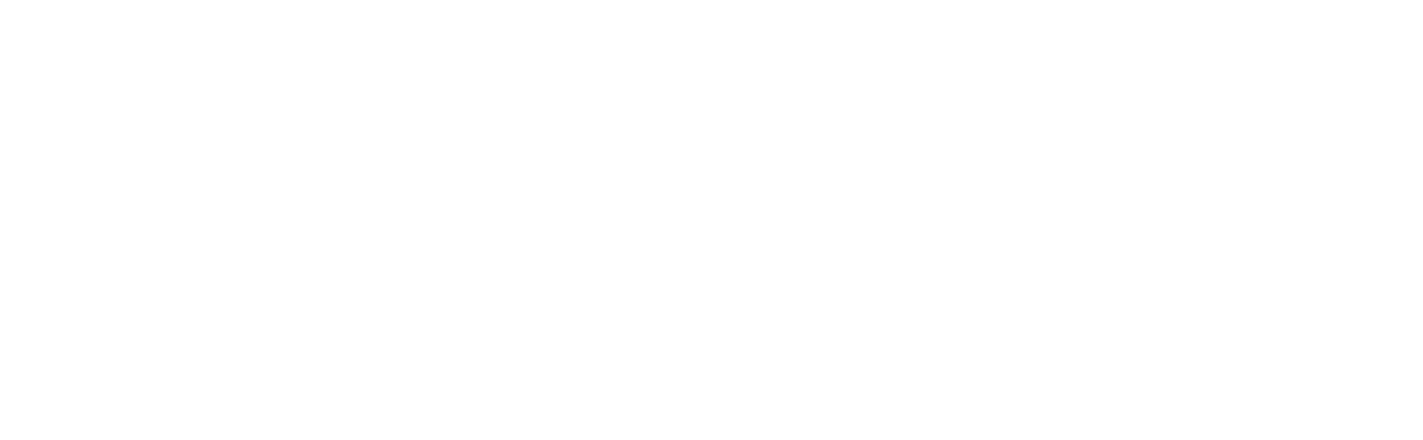 Prioffert