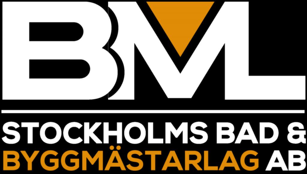 BML-logotyp